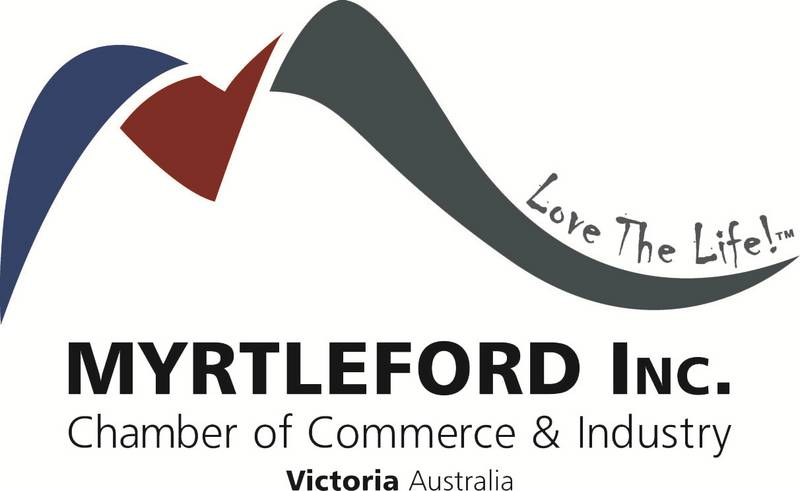 Myrtleford Chamber of Commerce