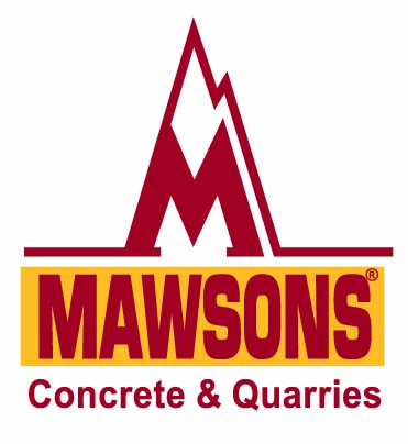 Mawsons Concrete & Quarries