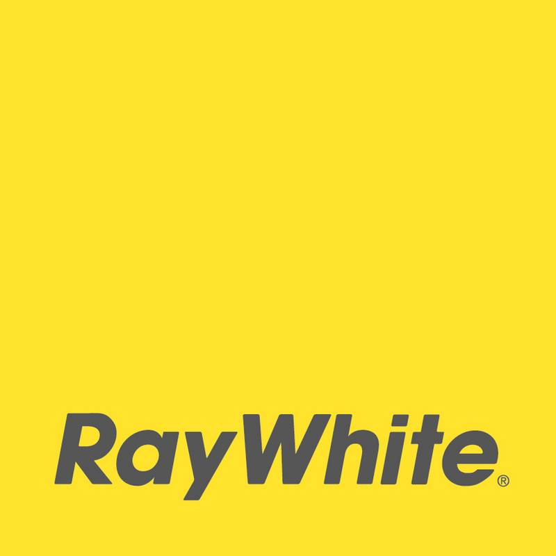 Ray White Myrtleford