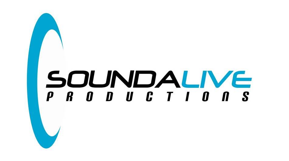 Sound alive Productions
