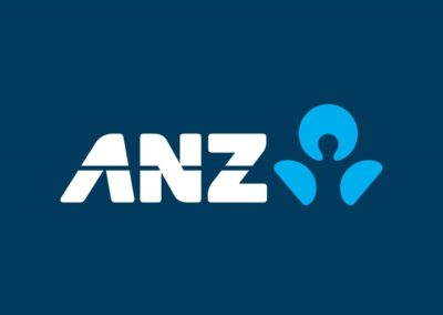 anz-feature950